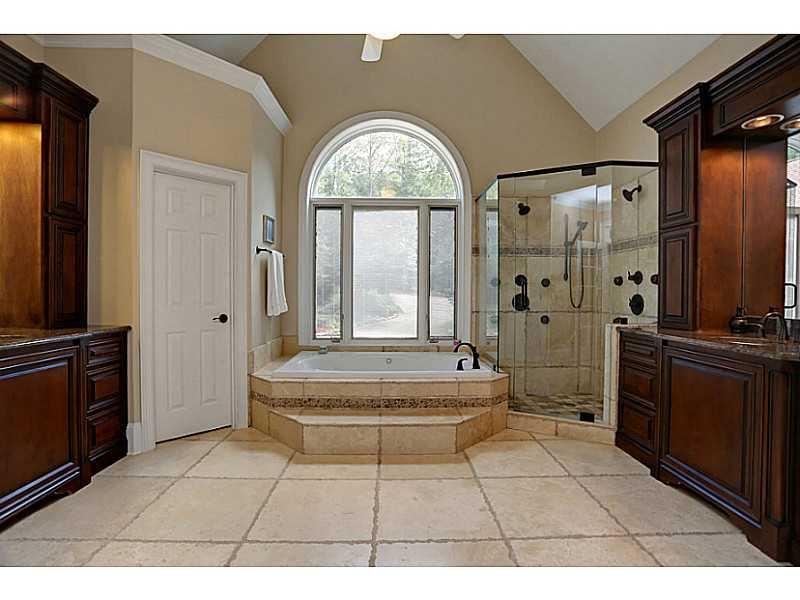 bathroom remodel bay area. And Other Home Remodeling Renovation Services You\u0027re Sure To Love. As A Testament Our Exceptional Services, Most Of Clients Come From Bathroom Remodel Bay Area E